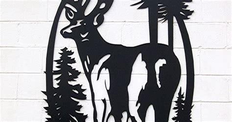 plasma cut metal art designs bing images fishing