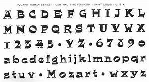 Roman Alphabet A Z   www.imgkid.com - The Image Kid Has It!