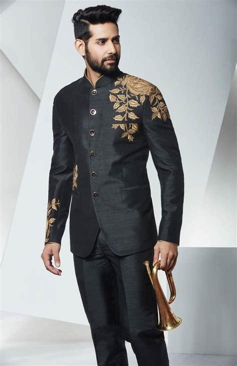designer mens suits get best and looking designer suit parivar ceremony