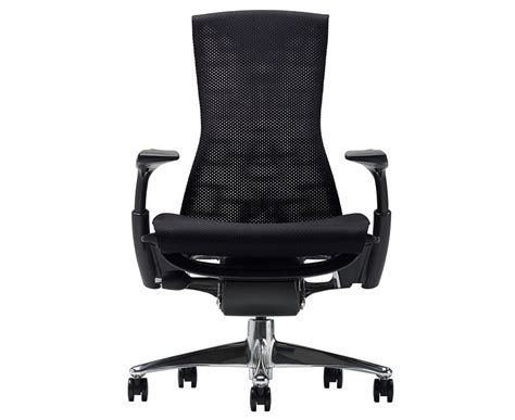 Aeron Chair Adjustments by Leave Space For Aeron Chair Adjustment For Comfortable