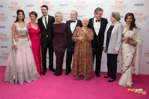 HRH's PRINCE OF WALES and DUCHESS OF CORNWALL ATTENDED THE ...