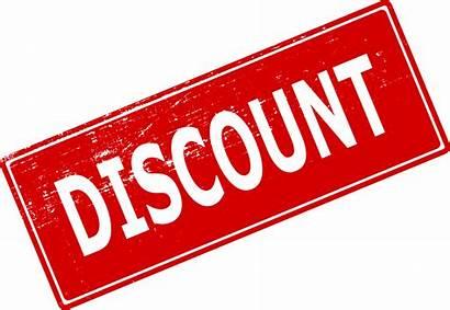 Discount Stamp Transparent Onlygfx