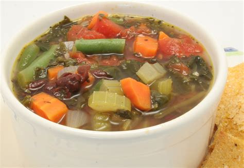 fast recipe daniel fast soup that will warm you up ultimate daniel fast