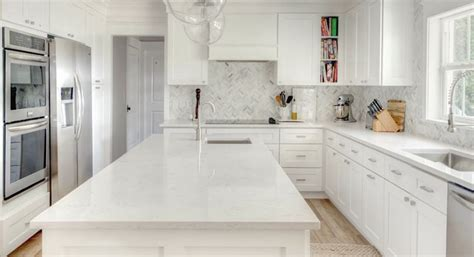 Types Of Countertop by Different Types Of Marble For Kitchen And Bathroom Countertops
