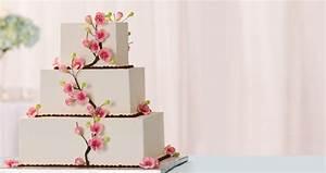 Wedding & Special Occasions Bakery Publix Super Markets