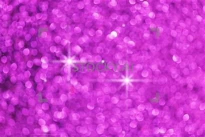 Glitter Purple Sparkling Gifs Shiny Stocky Holiday