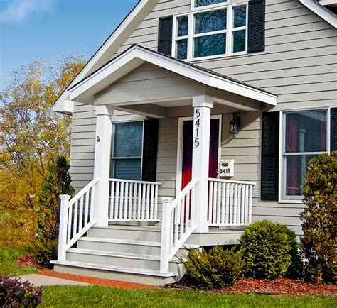 small front porches ideas  pinterest