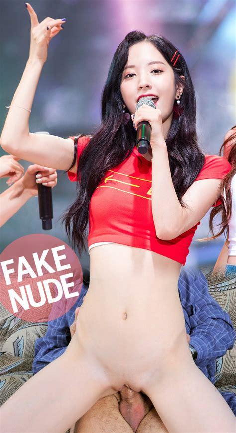 Kfap홍진경합성fakenudeand다현합성fakenude Free Hot Nude Porn Pic Gallery