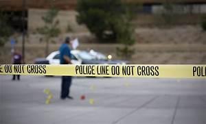 Anatomy of a tragedy: Police say boy with BB gun fatally ...