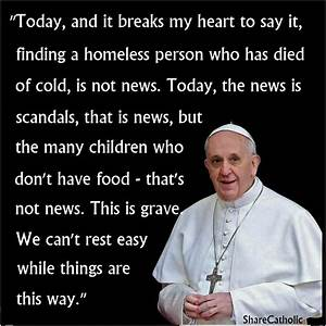 WE ARE BECOMING... Father Assisi Quotes