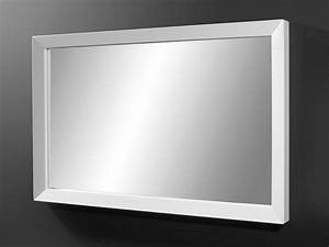 Spiegel Weiß Holzrahmen : spiegel wandspiegel weiss preisvergleiche erfahrungsberichte und kauf bei nextag ~ Indierocktalk.com Haus und Dekorationen