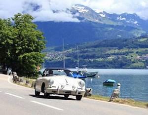 Mandataire Auto Haute Savoie : evian classic 2018 rallye automobile alpes haute savoie mont blanc lac l man ~ Medecine-chirurgie-esthetiques.com Avis de Voitures
