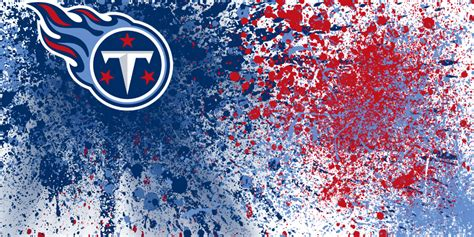 titans wallpaper  wallpapersafari