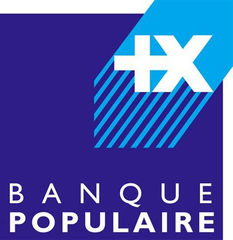 Banque Populaire Sire Social Les Entreprises Alliance Crp Et Samsah
