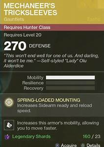 Destiny 2 Xur Location And Inventory For Sept 29Oct 1 Dulfy
