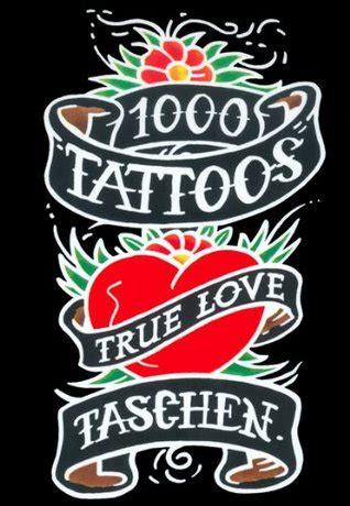 dustin crazy  brown owl boulder  review   tattoos