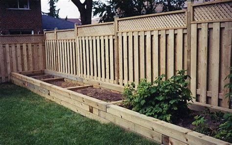how to build a wood retaining wall wood retaining wall construction www pixshark com images galleries with a bite