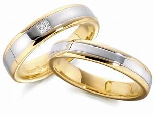 wedding rings which finger With wedding rings images