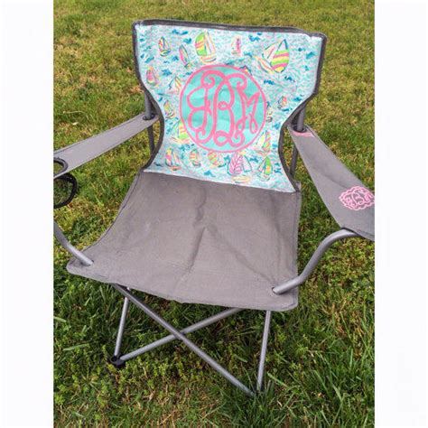 lilly pulitzer inspired monogram lawn from
