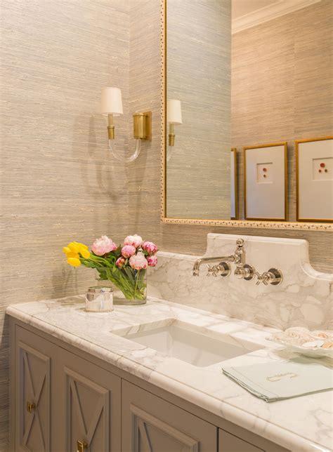 love  textured walls bathroom bathroom wallpaper