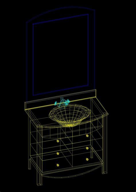 Free Electrical Diagram Drawing
