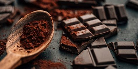 valentines day gift ideas for can i eat chocolate when i quit sugar