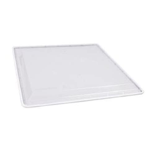 ac vent covers home depot ac draftshields 14 in x 14 in vent cover ca1414 the home depot