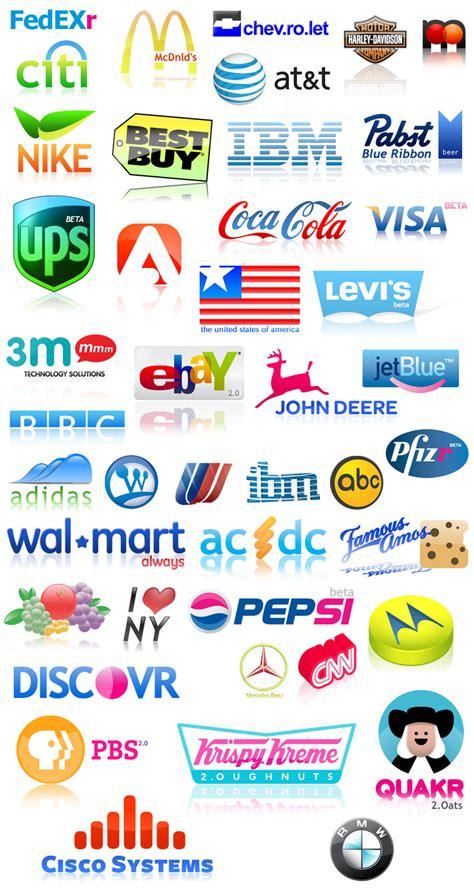 Los Logotipos  Dobleclic Estudio De Vídeo Y Diseño