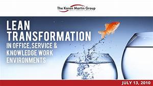 The Karen Martin Group Inc.Webinars - The Karen Martin ...