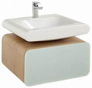 Waschtisch Mit Unterschrank 65 Cm : 301 moved permanently ~ Bigdaddyawards.com Haus und Dekorationen