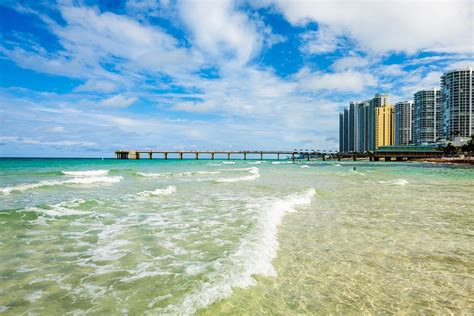miami beach south florida wallpapers 4k fishing spots north hotels explore abortion clinic windows wallpapertag thrillist rental getwallpapers