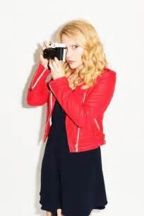 Kate McKinnon Photo Shoot
