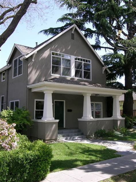 25 Perfect House Paint Colors Exterior Ideas Homecoach