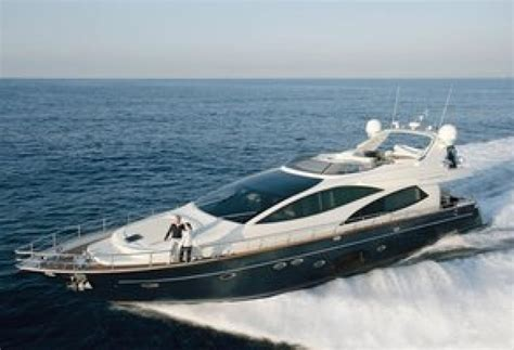 Riva Yacht Harbour by Motor Yacht Wedge Three Riva Yacht Harbour