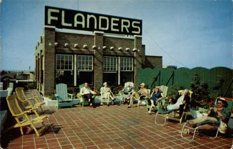 The Flanders Hotel Atlantic City, Nj. Hotel Damianii. Lazy River Boutique Bed & Breakfast. Hellerup Park Hotel. Tulip Magic Resort. Villas Vallarta By Canto Del Sol Hotel. Hilton Nanjing Riverside Hotel. Best Western Maitrise Suites Apartment Hotel. Museum Art Hotel