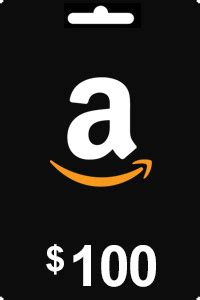 cheapest amazon gift card  usd codes  usa