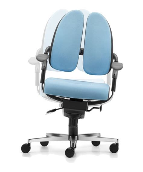 duo back chair uk grahl duo back chairs back in