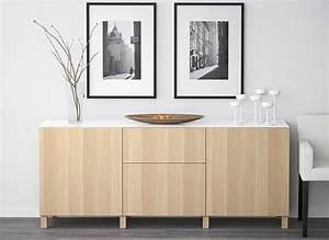 Ikea Besta Türen : 16 s tt att inreda med best fr n ikea dr mhem tr dg rd ~ Orissabook.com Haus und Dekorationen