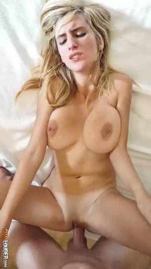 Busty Fuck S Sex