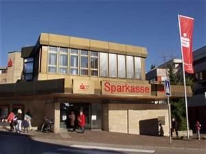 Iban Berechnen Sparkasse : sparkasse schwarzwald baar hauptstelle st georgen b renplatz 5 ~ Themetempest.com Abrechnung