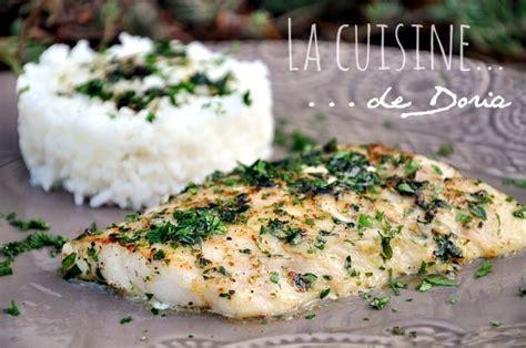 cuisiner le maigre au four les 25 meilleures idées de la catégorie recettes de perche
