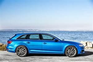 Audi A4 Avant München : audi a4 avant 2 0t fsi s line 5dr ~ Jslefanu.com Haus und Dekorationen