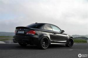 Bmw Serie 1 2014 : 2014 bmw 1 series related keywords 2014 bmw 1 series long tail keywords keywordsking ~ Gottalentnigeria.com Avis de Voitures