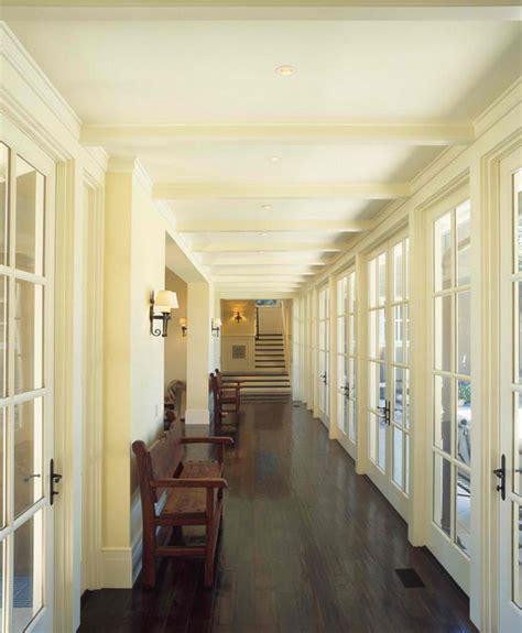 hallway designs  inspiration home design