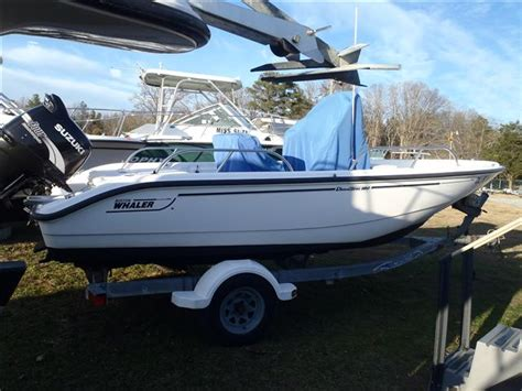 Key West Boats For Sale Delaware by Center Console Boats For Sale In Delaware