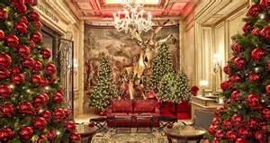orange bathroom decorating ideas decorate your tree like a pro luxdeco magazine luxury
