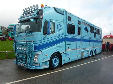 volvo bus and truck 1000 images about custom coaches on pinterest buses
