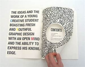 Creative Mind, Useful Knowledge | The Book Design Blog
