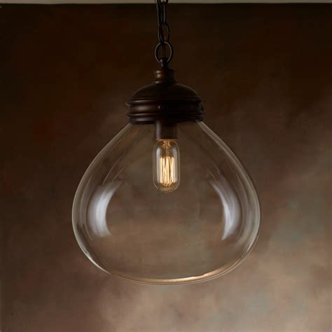 backyard hanging light ideas pendant lighting ideas best outdoor lighting pendants