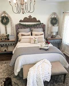 Comfortable, Bedroom, Ideas, 7258181228, Amazing, Weekend, Steps, To, Form, A, Clearly, Striking, Master